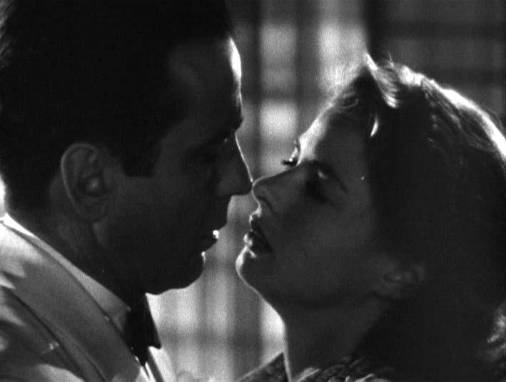 Casablanca_2
